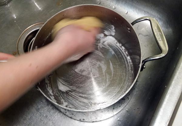 higijena
