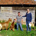 slavisa_ristic_jasenovik_