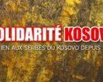 solidarite-kosovo